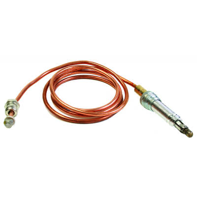 36 INCH THERMOCOUPLE