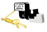 CONDENSATE OVERFLOW SAFETY SWITCH - PAN MOUNT (18 IN.