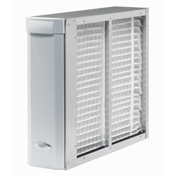 MEDIA AIR CLEANER, 20 X 25 (NOMINAL), MERV 11
