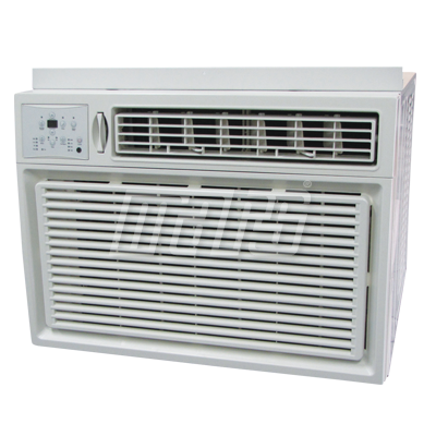 COMFORT AIRE WINDOW AC 18K R410A 230V