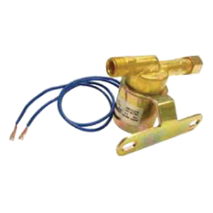 4040 SOLENOID VALVE FOR 760